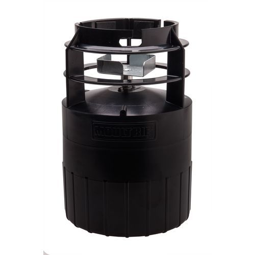 Moultrie Econo Plus Pro Deer Feeder Kit - Feeder Parts And Accessories at Academy Sports