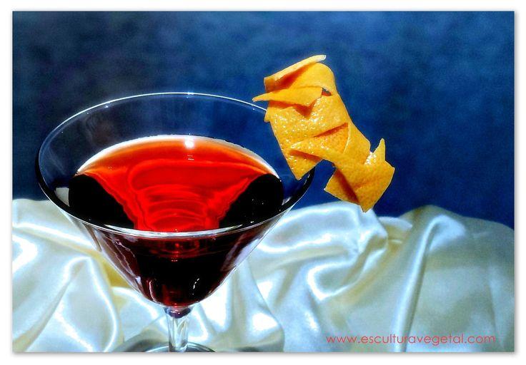 ¡ Transforma Tus Cocktails en Arte, Formas y Colores !  ¡ Nuestra meta es proporcionarte los recursos que necesites para el éxito en tus presentaciones de cocktails, platos y buffets!  https://www.facebook.com/video.php?v=860266033985480&set=vb.100000062747610&type=3&theater  www.esculturavegetal.com