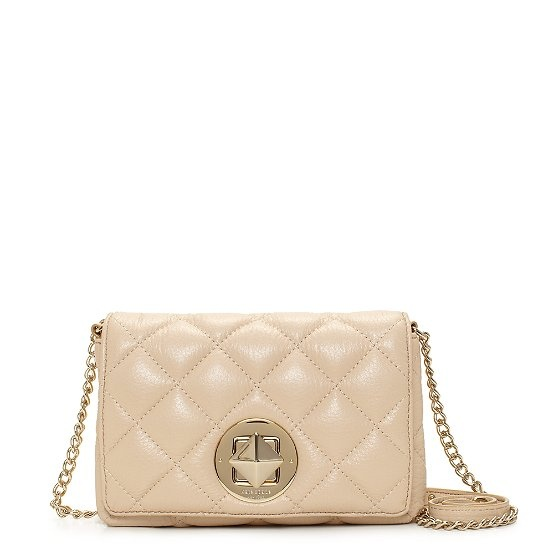 Kate Spade gold coast dove mini-crossbody bag. another add to my wishlist for spring!