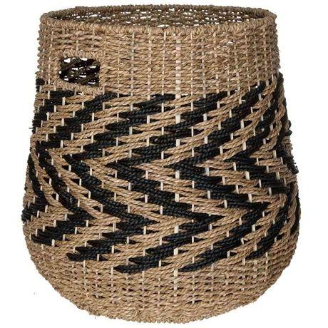 Potter Basket