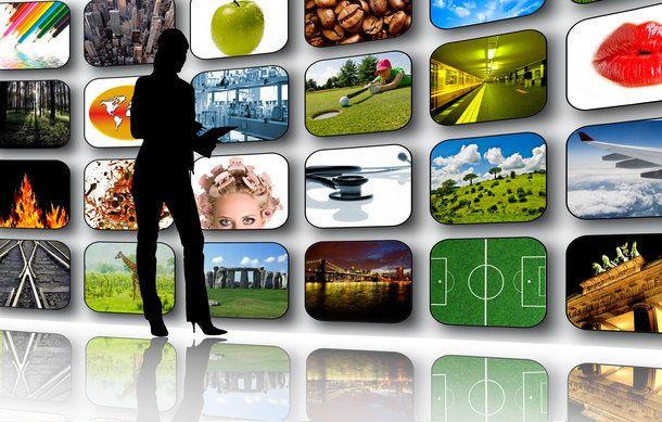 Video #Marketing - Via http://www.themangomedia.com/blog/content-marketing-trends-every-business-should-be-follow/ @teammangomedia