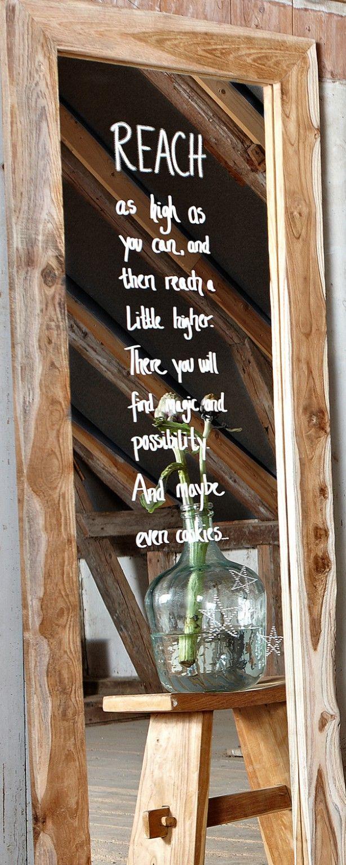 25 beste idee n over buiten spiegel op pinterest tuin spiegels tuin screening en hekwerk - Buiten idee ...
