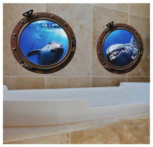 20 besten Fliesenaufkleber Bilder auf Pinterest - Wandtattoos Fürs Badezimmer