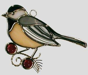 Google Image Result for http://www.glassillusions.net/Chickadee1.jpg