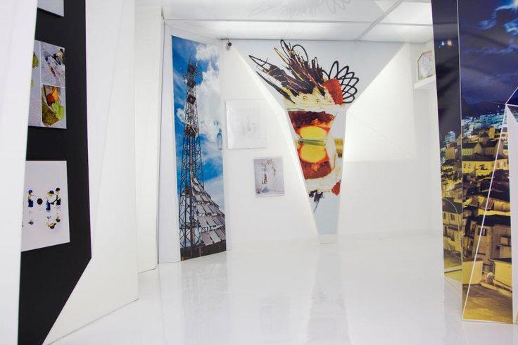 Galleria Fotografica