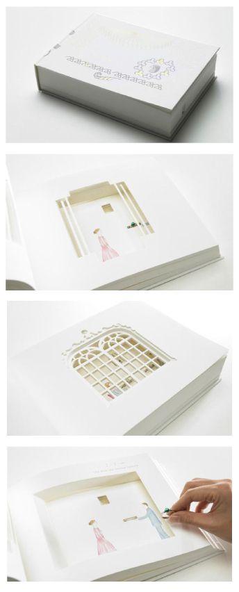 wedding相片書封面 - Google 搜尋