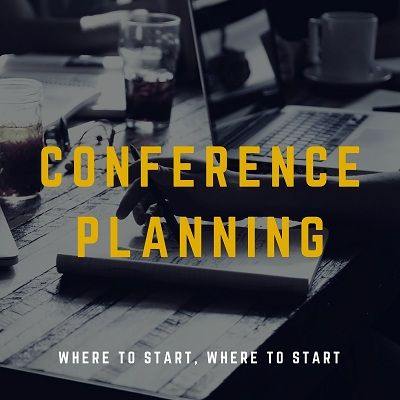 Best 25+ Conference planning ideas on Pinterest Corporate event - conference planner template