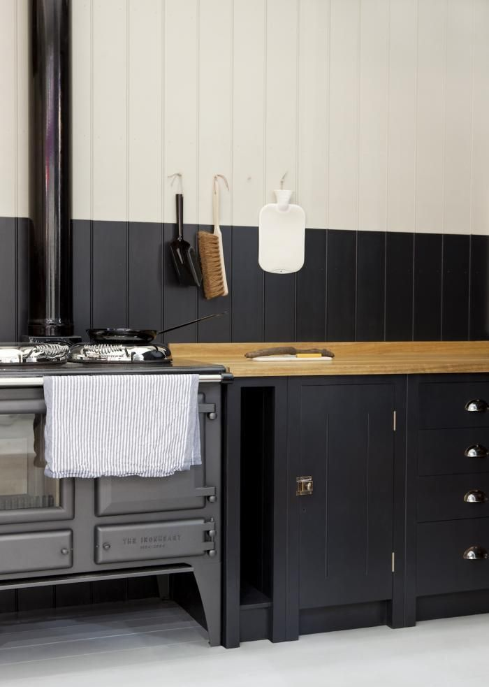 Plain-English-British-Standard-Kitchen... For those with serious cash... Plain English is a must.. Team with white AGA or Sub Zero and Wolf.....AJ Woof!