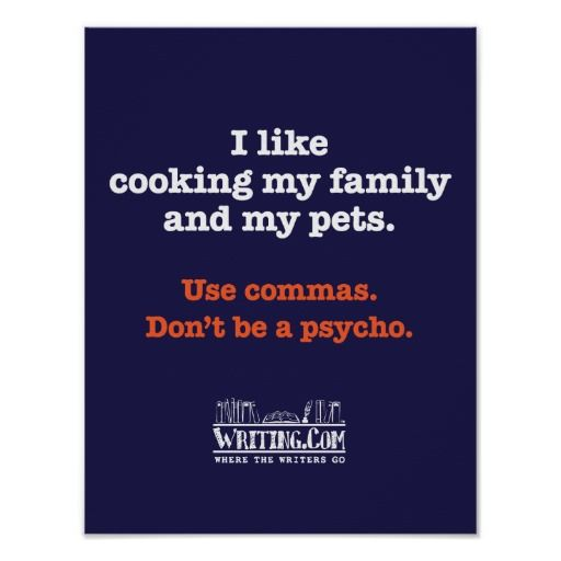 $$$ This is great for          Cooking Family and Pets Poster           Cooking Family and Pets Poster Yes I can say you are on right site we just collected best shopping store that haveReview          Cooking Family and Pets Poster Here a great deal...Cleck Hot Deals >>> http://www.zazzle.com/cooking_family_and_pets_poster-228858597055117619?rf=238627982471231924&zbar=1&tc=terrest