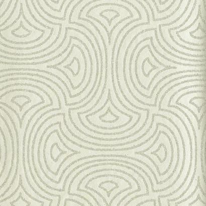 York Wallcoverings, luxury Finishes, style # Brilliant Skinny Dip- COD0356.
