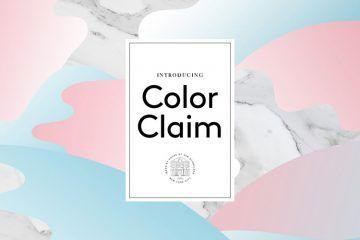 colorclaim_dribbble