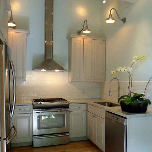 barnlight electric gooseneck light fixtures pinterest electric