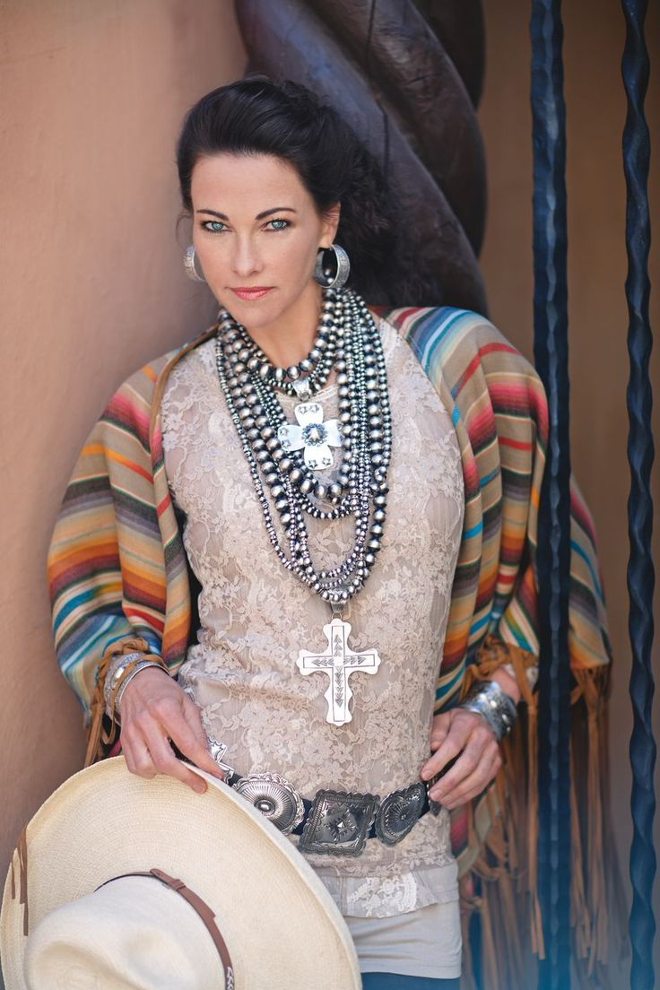 1379 Best Images About Southwestern Jewelry Box On