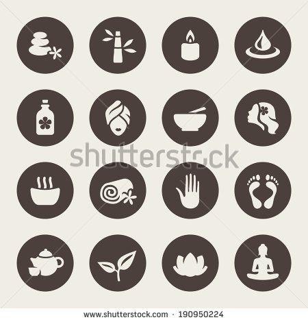 水滴花紋 库存照片, 水滴花紋 库存照片, 水滴花紋 库存图片 : Shutterstock.com