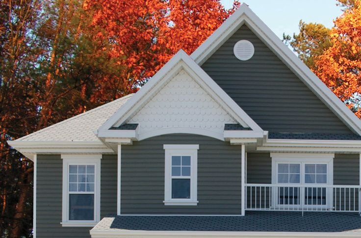Pin By Jodi O Donnell On New House Inspiration Pinterest