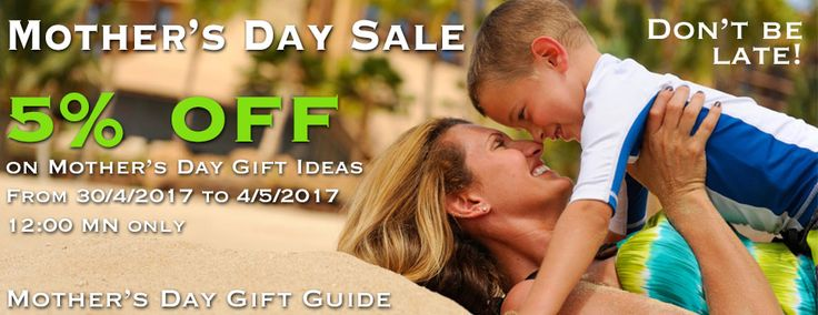 Elinz Electronics Coupon Mothers Day 2017 Sale 5% OFF http://couponscops.com/store/elinz-electronics #couponscops #elinzelectronics #InDashCar #Reverse #Camera #HeadrestDVDPlayer #RoofMoun #DVDPlayer #DrivingLights #DashCamera #Automotive #Accessories #Inverters #Outdoor #Camping #Technology #Bluetooh #Sports #Products Elinz Electronics Coupon Code 2017, Elinz Electronics Promo Codes, Elinz Electronics Discount Code, Elinz Electronics Voucher Codes, CouponsCops.com…