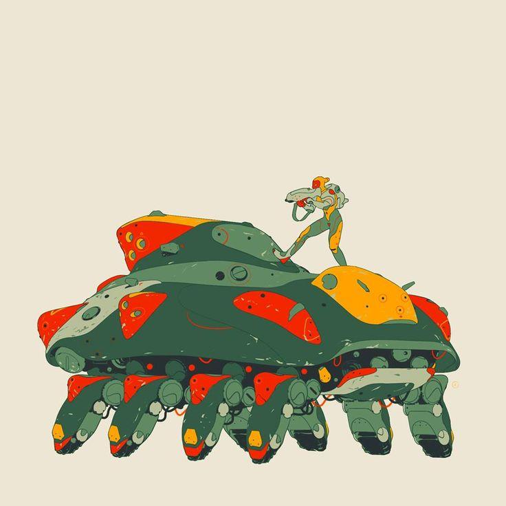 Character Design Artist Salary : Best salaryman images on pinterest concept art