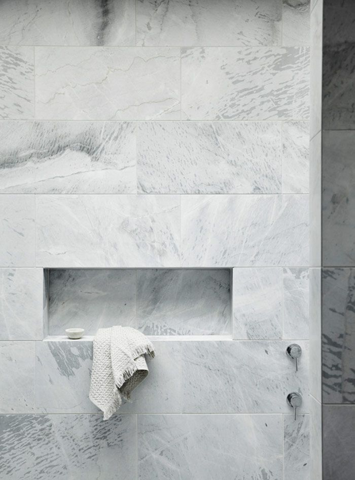 Bath Marble best 25+ marble tile bathroom ideas on pinterest | bathroom