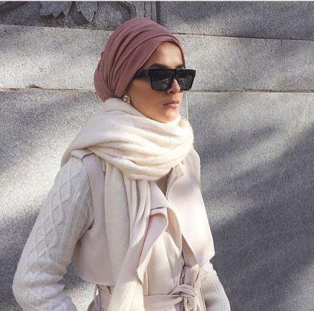 sunglasses-with-turbans