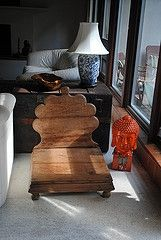 best 20 meditation chair ideas on pinterest meditation cushion meditation pillow and large. Black Bedroom Furniture Sets. Home Design Ideas