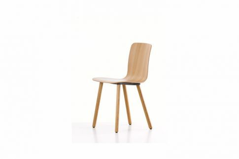33 best dining chairs melbourne australia images on pinterest