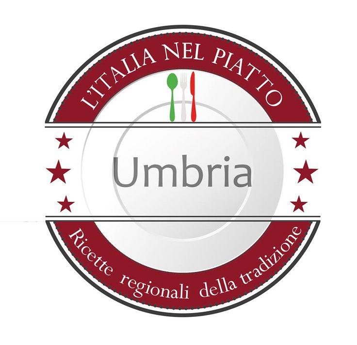 l'italia nel piatto Umbria 2