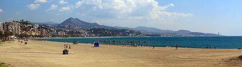 Hoping you'll love this post... Malaga  http://www.holabooking.com/es/malaga/ #HOLAbooking #turismo #viajar