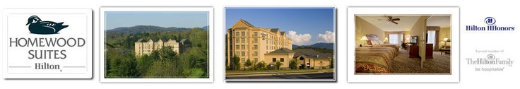 Homewood Suites by Hilton - Asheville, NC. Fully equipped kitchens, well-lit workspaces, two telephones, voicemail, DVD players and wired & wireless-high speed Internet access in all suites. Indoor pool, spa and fitness facility. Complimentary hot breakfast served in our grand fireplace lodge. On Monday – Thursday evenings, complimentary dinner and drinks reception.