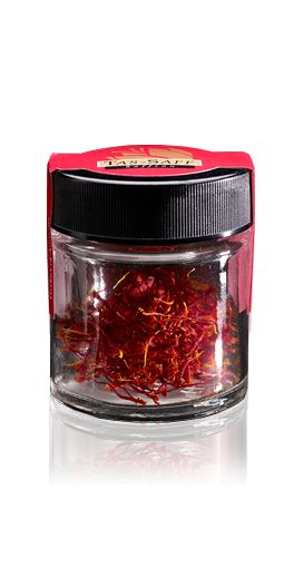 Our Tas-Saff 500mg jar. Buy direct online.