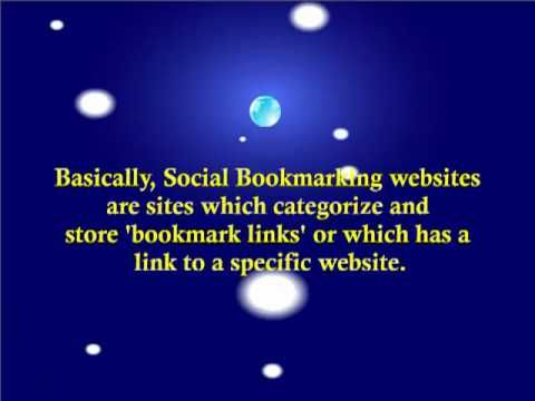 Search Engine Submission | Social Bookmarking - http://www.social-bookmarking-demon.com/how-to-get-free-website-traffic-using-social-bookmarking/search-engine-submission-social-bookmarking/