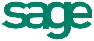 Sage lance la version 8 de Sage 100 Génération i7 pour accompagner les PME dans l'ère de la dématérialisation | Database of Press Releases related to Africa - APO-Source