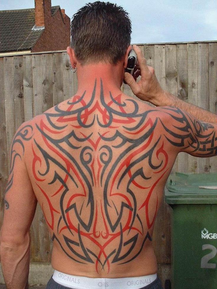 pinstripe-tattoo | inked | pinterest | pinstriping, tattoo and