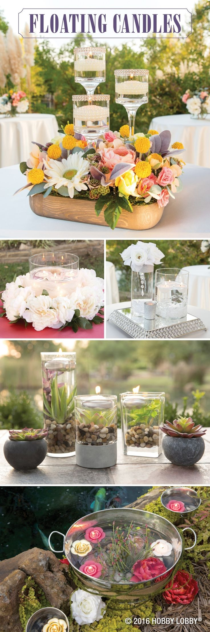 Diy Whimsical Wedding Decorations Decor That Fits Your Style