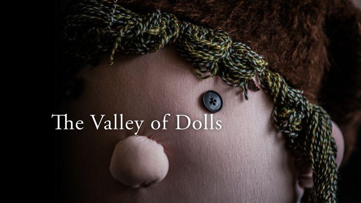 Valley of Dolls