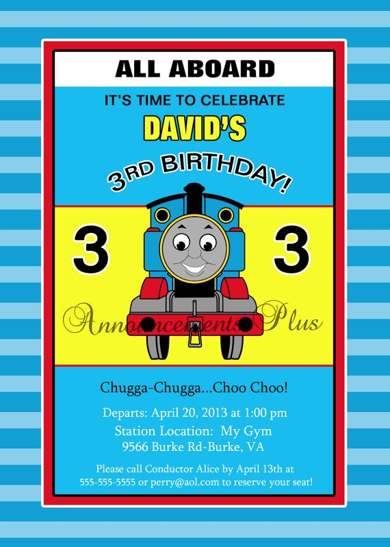 47 best Birthdays images on Pinterest Birthdays, Anniversary - best of invitation wording for gymnastics party