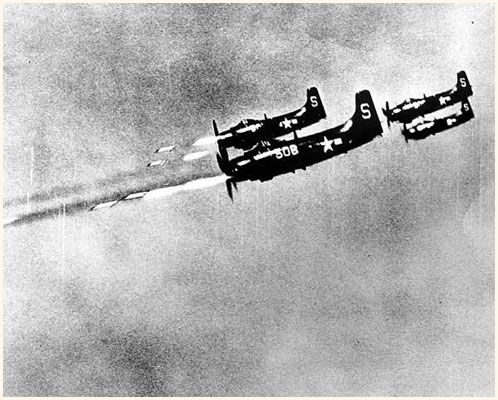 The Last War of the Superfortresses MiG15 vs B29 over Korea
