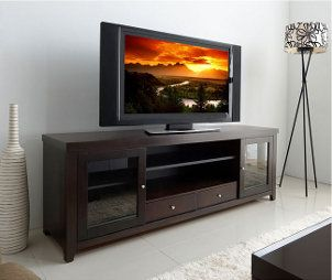 tv stands - Buscar con Google