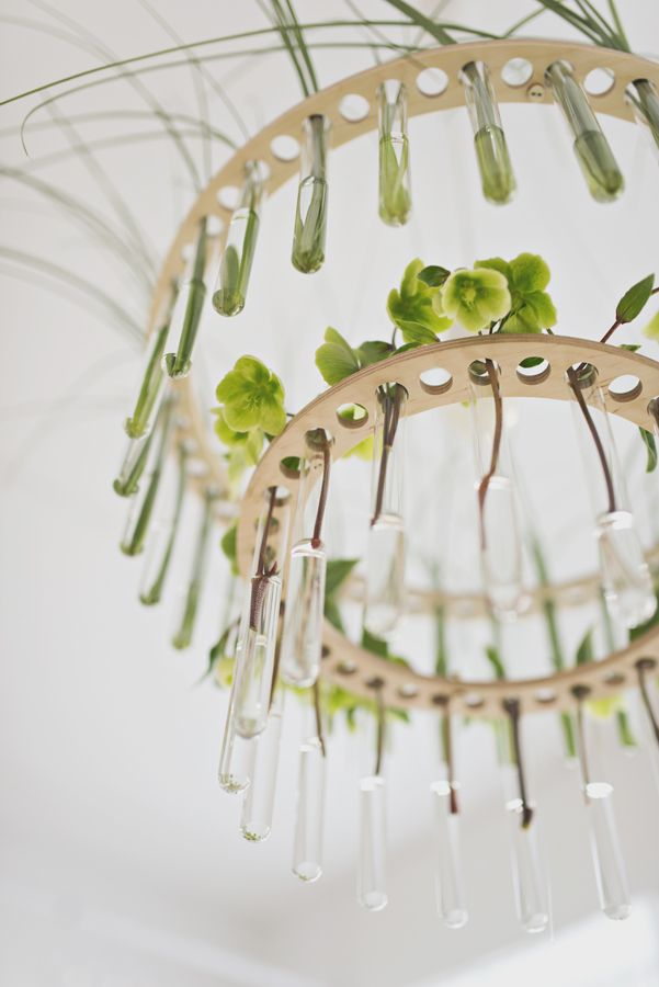 Lampa Maria C.S.  Projekt / designed by: Pani Jurek Zdjęcie / photo: Kamila Gołębiewska / viabirdie.com