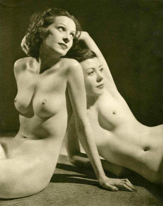 lesbian french escort lorraine