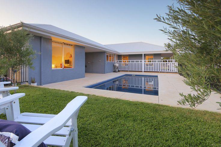 Brabham house  245 Park Street, Brabham - Perth home for sale