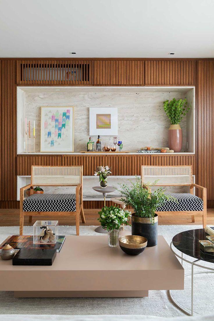 599 best Sala de TV e Living images on Pinterest | Dining room ...