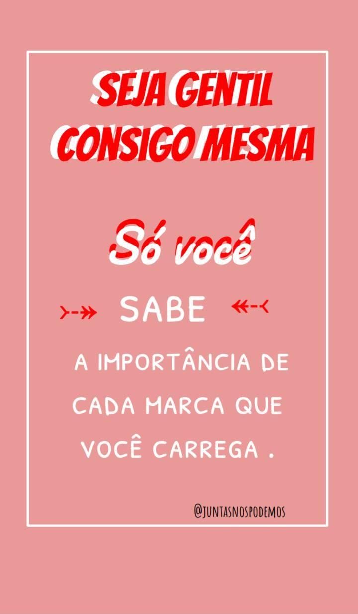 Simplesmente Pe Fabio De Melo Com Imagens Mensagem Sobre O
