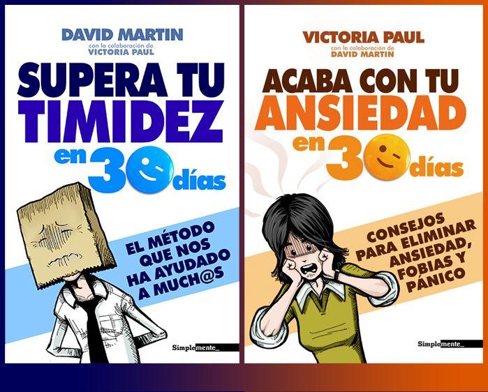 Diseño e ilustraciones realizados para los 2 primeros títulos de David Martin y Victoria Paul en el sello simpleMENTE exclusivo para Amazon kindle