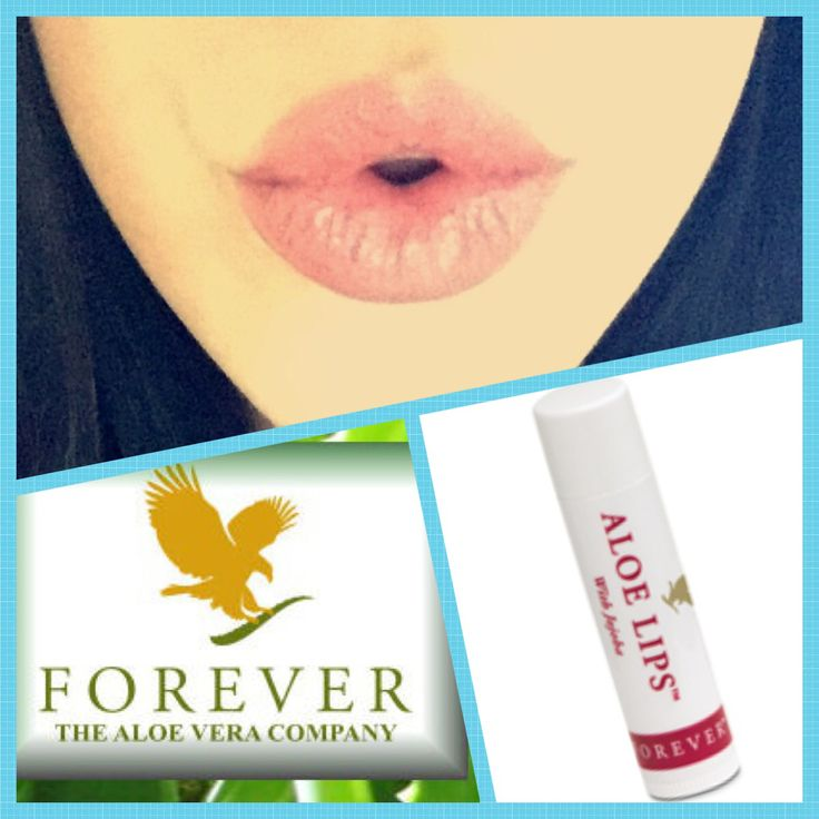 It is officially Autumn!  which also means dry cracked lips as the weather starts to get colder!  The soothing properties of aloe vera are ideally suited to care for your lips. Aloe, jojoba and beeswax combine to create the finest all-season lip product on the market today. Forever Aloe Lips soothes, smoothes and moisturizes chapped and dry lips. Whether you are skiing, sunbathing, or enjoying the outdoors, its compact size makes it convenient to keep on hand. £2.99 #aloelips #aloe #lipbalm