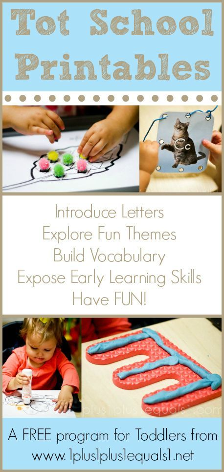 learning time preschool 25 best ideas about welcome letters on 967