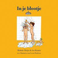 seksuele voorlichting/opvoeding - peuter en kleuter - (prenten)boeken
