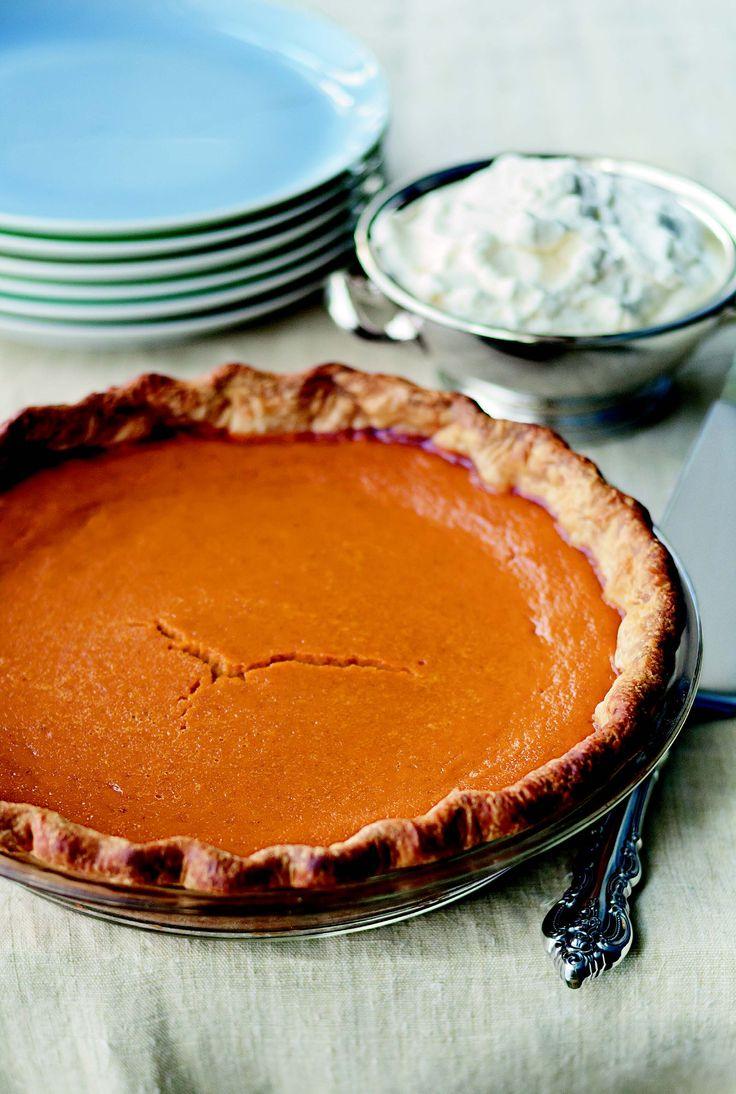 recipe: pumpkin muffins barefoot contessa [38]