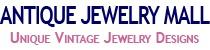 Art Deco Royal Crown Antique Style 1 Carat Morganite Engraved Engagement Ring in 18 Karat White Gold