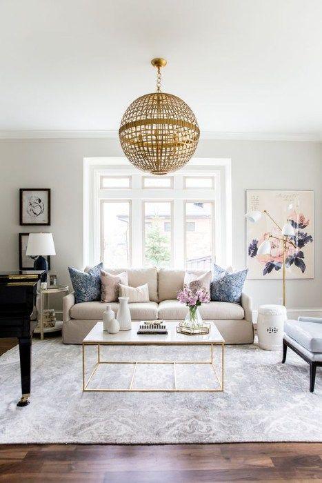 die 25+ besten ideen zu formale wohnzimmer auf pinterest ...