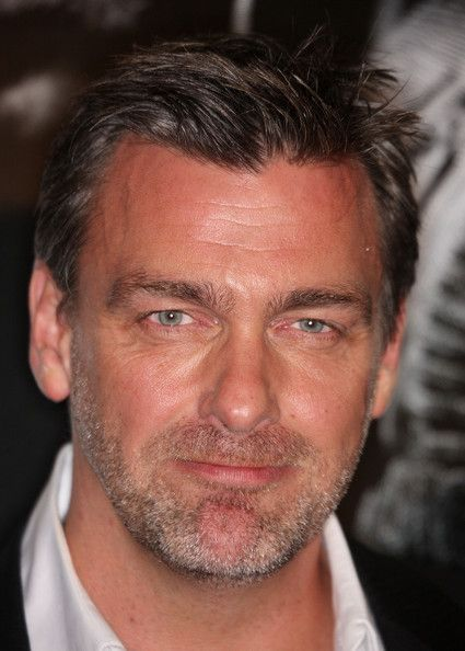 "Ray Stevenson Actor Ray Stevenson attends the screening of ""Punisher ..."